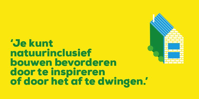 Banner gemeente 02