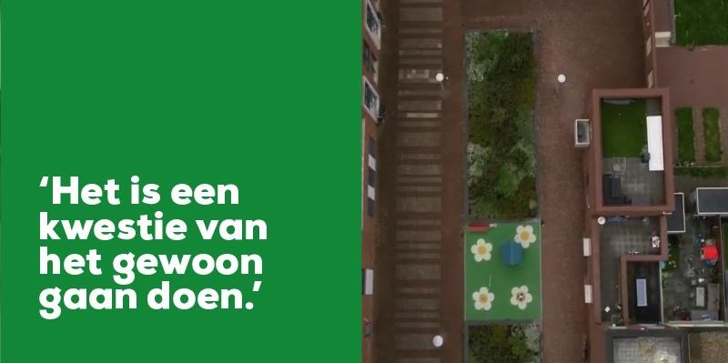 Banner gemeente 04